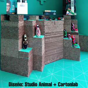 mostrador-carton-pop-up-store-cartonlab