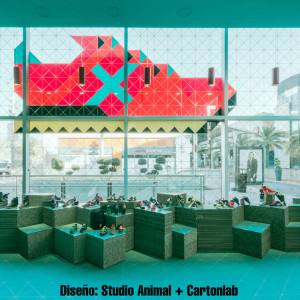 Munich_lamaquinista_Studio-Animal-cartonlab-02